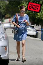 Celebrity Photo: Natalie Portman 2133x3200   2.5 mb Viewed 1 time @BestEyeCandy.com Added 10 hours ago