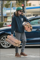 Celebrity Photo: Ellen Page 1200x1800   209 kb Viewed 67 times @BestEyeCandy.com Added 464 days ago