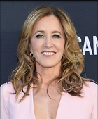Celebrity Photo: Felicity Huffman 1200x1449   243 kb Viewed 40 times @BestEyeCandy.com Added 196 days ago