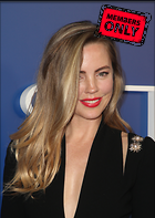 Celebrity Photo: Melissa George 2563x3600   3.9 mb Viewed 2 times @BestEyeCandy.com Added 235 days ago