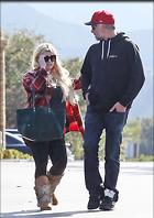Celebrity Photo: Jessica Simpson 1200x1694   205 kb Viewed 31 times @BestEyeCandy.com Added 173 days ago