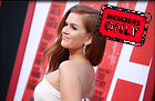 Celebrity Photo: Isla Fisher 3741x2433   1.4 mb Viewed 0 times @BestEyeCandy.com Added 3 days ago