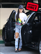 Celebrity Photo: Kourtney Kardashian 2729x3569   1.8 mb Viewed 0 times @BestEyeCandy.com Added 58 minutes ago