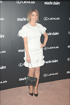Celebrity Photo: Dannii Minogue 3546x5319   1.2 mb Viewed 72 times @BestEyeCandy.com Added 245 days ago