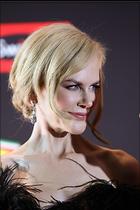 Celebrity Photo: Nicole Kidman 1200x1800   245 kb Viewed 28 times @BestEyeCandy.com Added 18 days ago