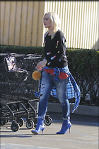 Celebrity Photo: Gwen Stefani 1200x1798   276 kb Viewed 73 times @BestEyeCandy.com Added 66 days ago