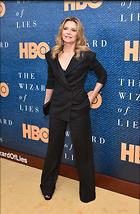 Celebrity Photo: Michelle Pfeiffer 1200x1835   476 kb Viewed 22 times @BestEyeCandy.com Added 16 days ago
