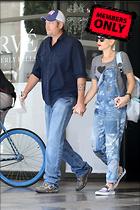 Celebrity Photo: Gwen Stefani 1801x2702   2.4 mb Viewed 0 times @BestEyeCandy.com Added 33 days ago