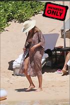 Celebrity Photo: Jessica Alba 2333x3500   2.2 mb Viewed 1 time @BestEyeCandy.com Added 29 days ago
