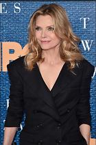 Celebrity Photo: Michelle Pfeiffer 2981x4510   916 kb Viewed 28 times @BestEyeCandy.com Added 32 days ago