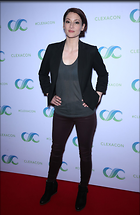 Celebrity Photo: Chyler Leigh 1200x1846   140 kb Viewed 40 times @BestEyeCandy.com Added 165 days ago