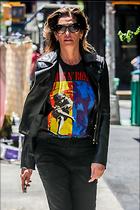 Celebrity Photo: Cindy Crawford 1200x1800   269 kb Viewed 10 times @BestEyeCandy.com Added 25 days ago