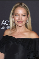 Celebrity Photo: Becki Newton 1200x1800   227 kb Viewed 55 times @BestEyeCandy.com Added 206 days ago