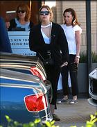 Celebrity Photo: Ashley Benson 2294x3000   600 kb Viewed 8 times @BestEyeCandy.com Added 32 days ago