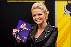 Celebrity Photo: Hannah Spearritt 1200x800   109 kb Viewed 92 times @BestEyeCandy.com Added 539 days ago