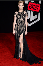 Celebrity Photo: Amber Heard 2100x3210   1.3 mb Viewed 1 time @BestEyeCandy.com Added 143 days ago
