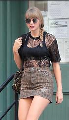 Celebrity Photo: Taylor Swift 1113x1920   122 kb Viewed 80 times @BestEyeCandy.com Added 133 days ago