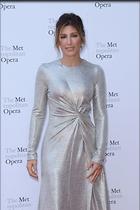 Celebrity Photo: Jennifer Esposito 1200x1800   345 kb Viewed 88 times @BestEyeCandy.com Added 205 days ago