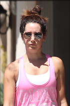 Celebrity Photo: Ashley Tisdale 2333x3500   1.1 mb Viewed 12 times @BestEyeCandy.com Added 29 days ago