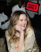 Celebrity Photo: Drew Barrymore 2400x3000   4.2 mb Viewed 1 time @BestEyeCandy.com Added 33 days ago