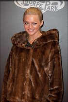 Celebrity Photo: Hannah Spearritt 1200x1800   259 kb Viewed 79 times @BestEyeCandy.com Added 360 days ago