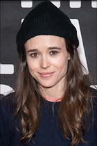 Celebrity Photo: Ellen Page 1200x1800   377 kb Viewed 29 times @BestEyeCandy.com Added 101 days ago
