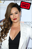 Celebrity Photo: Tia Carrere 2667x4000   4.5 mb Viewed 0 times @BestEyeCandy.com Added 93 days ago