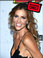 Celebrity Photo: Tricia Helfer 2594x3500   2.8 mb Viewed 1 time @BestEyeCandy.com Added 17 days ago