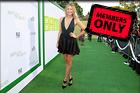 Celebrity Photo: Maria Sharapova 5020x3347   1.6 mb Viewed 3 times @BestEyeCandy.com Added 5 days ago