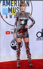 Celebrity Photo: Taylor Swift 1200x1893   349 kb Viewed 102 times @BestEyeCandy.com Added 58 days ago