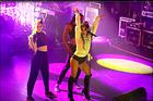 Celebrity Photo: Ariana Grande 1920x1280   337 kb Viewed 14 times @BestEyeCandy.com Added 29 days ago
