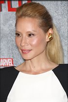 Celebrity Photo: Lucy Liu 2100x3150   490 kb Viewed 72 times @BestEyeCandy.com Added 231 days ago