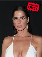 Celebrity Photo: Kelly Monaco 2685x3600   1.8 mb Viewed 4 times @BestEyeCandy.com Added 377 days ago