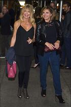 Celebrity Photo: Goldie Hawn 1200x1800   245 kb Viewed 64 times @BestEyeCandy.com Added 350 days ago