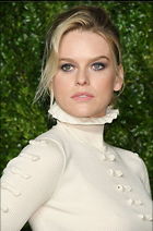 Celebrity Photo: Alice Eve 1200x1816   255 kb Viewed 39 times @BestEyeCandy.com Added 228 days ago