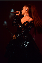 Celebrity Photo: Ariana Grande 1363x2048   214 kb Viewed 35 times @BestEyeCandy.com Added 77 days ago