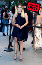 Celebrity Photo: Ashley Benson 2400x3672   2.5 mb Viewed 0 times @BestEyeCandy.com Added 46 hours ago