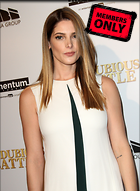 Celebrity Photo: Ashley Greene 2633x3600   1.6 mb Viewed 1 time @BestEyeCandy.com Added 8 days ago