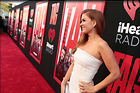 Celebrity Photo: Isla Fisher 4368x2912   1.1 mb Viewed 5 times @BestEyeCandy.com Added 16 days ago