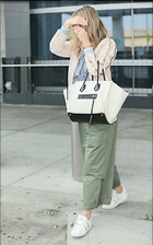 Celebrity Photo: Gwyneth Paltrow 1200x1920   214 kb Viewed 39 times @BestEyeCandy.com Added 262 days ago