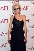 Celebrity Photo: Gillian Anderson 1736x2605   869 kb Viewed 77 times @BestEyeCandy.com Added 103 days ago