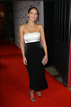 Celebrity Photo: Helen Flanagan 1200x1797   146 kb Viewed 34 times @BestEyeCandy.com Added 70 days ago
