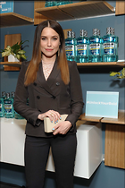 Celebrity Photo: Sophia Bush 1200x1800   342 kb Viewed 44 times @BestEyeCandy.com Added 17 days ago