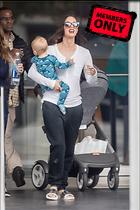 Celebrity Photo: Megan Fox 2400x3600   3.1 mb Viewed 1 time @BestEyeCandy.com Added 10 days ago