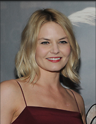 Celebrity Photo: Jennifer Morrison 1200x1561   205 kb Viewed 40 times @BestEyeCandy.com Added 71 days ago
