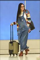 Celebrity Photo: Demi Moore 1200x1800   286 kb Viewed 96 times @BestEyeCandy.com Added 232 days ago