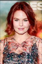 Celebrity Photo: Jennifer Morrison 1200x1800   350 kb Viewed 26 times @BestEyeCandy.com Added 33 days ago