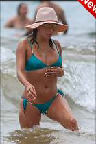 Celebrity Photo: Eva Longoria 1200x1799   213 kb Viewed 65 times @BestEyeCandy.com Added 4 days ago