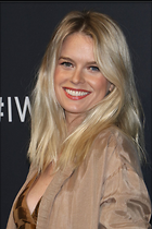 Celebrity Photo: Alice Eve 1200x1801   277 kb Viewed 64 times @BestEyeCandy.com Added 231 days ago