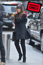 Celebrity Photo: Lea Michele 2438x3663   1.5 mb Viewed 0 times @BestEyeCandy.com Added 4 days ago